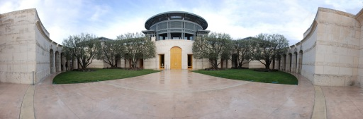CA_Napa_Opus_One_Winery_4_s